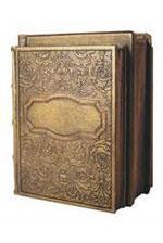 Eckels ANTIQUE JOURNALS 5200 - $495