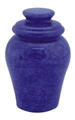 Eckels AZURE BLUE 904BK KS - $70