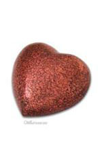 Wilbert Avondale heart copper P9016 KS - $60