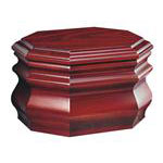 Eckels ROSEMONT CHERRY WITH SATIN FINISH 3533 - $425