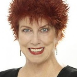 marcia wallace simpsons voices