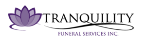 Tranquility Funeral Services