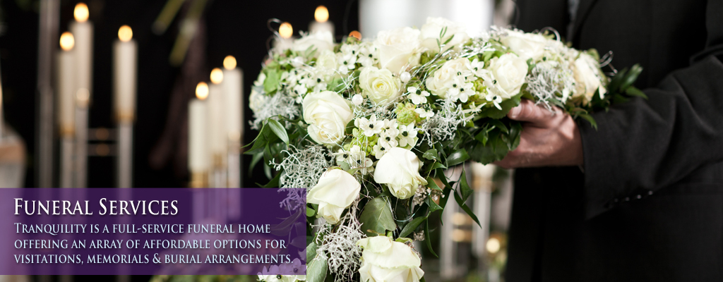 Funeral Homes Mississauga | Basic Funerals | Cremation Prices